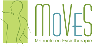 Moves | Manuele Therapie en Fysiotherapie | Maasland