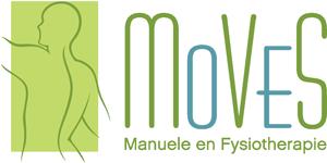 Moves | Manuele Therapie en Fysiotherapie | Maasland